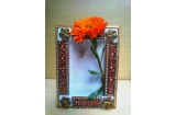 Photo Frame Square