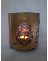 Laxmi Ganesh Imperesion Light